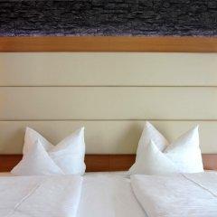 Best Western Hotel am Kastell комната для гостей фото 4