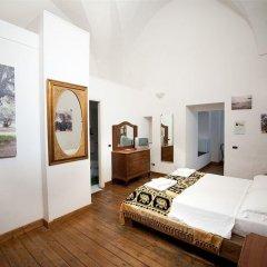 Отель Azzurretta Guest House Лечче фото 8