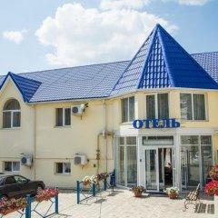 Гостиница Континенталь детские мероприятия