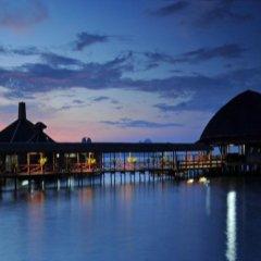 Отель Dragon Inn Floating Resort фото 2