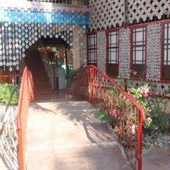 Отель Edam & Ace Hostel Palawan Филиппины, Пуэрто-Принцеса - отзывы, цены и фото номеров - забронировать отель Edam & Ace Hostel Palawan онлайн фото 3