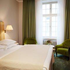 Hotel Diplomat Stockholm Стокгольм комната для гостей