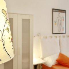 Отель Lucretia House Affittacamere Италия, Флоренция - отзывы, цены и фото номеров - забронировать отель Lucretia House Affittacamere онлайн комната для гостей фото 3