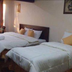 Отель Dana Al Buhaira Beach Hotel ОАЭ, Шарджа - отзывы, цены и фото номеров - забронировать отель Dana Al Buhaira Beach Hotel онлайн фото 3