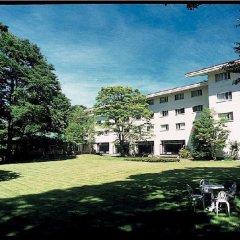 Nikko Lakeside Hotel Никко