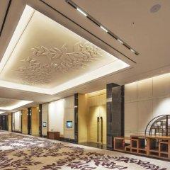 Отель Lotte Hanoi Ханой помещение для мероприятий