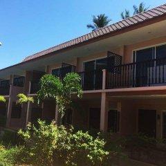 Отель Chivatara Resort & Spa Bang Tao Beach Таиланд, Пхукет - отзывы, цены и фото номеров - забронировать отель Chivatara Resort & Spa Bang Tao Beach онлайн фото 2