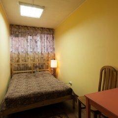 Гостиница Vyborghostel в Выборге - забронировать гостиницу Vyborghostel, цены и фото номеров Выборг комната для гостей фото 2