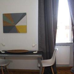 Отель Home2Rome - Trastevere Reale Италия, Рим - отзывы, цены и фото номеров - забронировать отель Home2Rome - Trastevere Reale онлайн удобства в номере