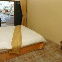 Отель Kamala Dreams Таиланд, Пхукет - отзывы, цены и фото номеров - забронировать отель Kamala Dreams онлайн комната для гостей фото 3