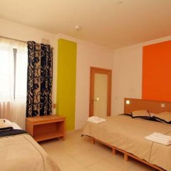 Hotel Valentina Сан Джулианс фото 9