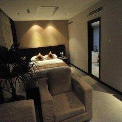 Отель Beijing Sha Tan Hotel Китай, Пекин - 9 отзывов об отеле, цены и фото номеров - забронировать отель Beijing Sha Tan Hotel онлайн спа