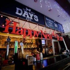 Гостиница Ays Club Шерегеш в Шерегеше отзывы, цены и фото номеров - забронировать гостиницу Ays Club Шерегеш онлайн фото 6