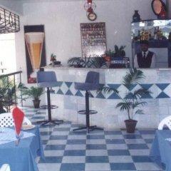 Отель Raj Resorts Индия, Мармагао - отзывы, цены и фото номеров - забронировать отель Raj Resorts онлайн фото 3