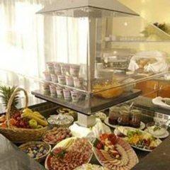 Отель Ghotel And Living Munchen-Zentrum Германия, Мюнхен - 1 отзыв об отеле, цены и фото номеров - забронировать отель Ghotel And Living Munchen-Zentrum онлайн питание фото 2
