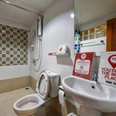 Отель NIDA Rooms V Voque 28 Pavilion Таиланд, Краби - отзывы, цены и фото номеров - забронировать отель NIDA Rooms V Voque 28 Pavilion онлайн фото 6