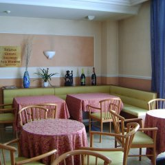 Отель Le Sorgenti Италия, Больцано-Вичентино - отзывы, цены и фото номеров - забронировать отель Le Sorgenti онлайн в номере