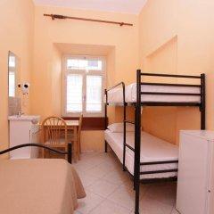 Отель Nika Hostel Италия, Рим - отзывы, цены и фото номеров - забронировать отель Nika Hostel онлайн детские мероприятия