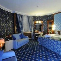 Van Sahmaran Hotel Турция, Эдремит - отзывы, цены и фото номеров - забронировать отель Van Sahmaran Hotel онлайн фото 2