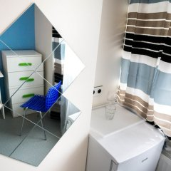 Апартаменты Apartment Four Year Seasons Прага в номере фото 2
