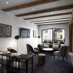Отель 71 Nyhavn Hotel Дания, Копенгаген - отзывы, цены и фото номеров - забронировать отель 71 Nyhavn Hotel онлайн питание