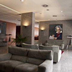 Hotel 3K Madrid фото 17