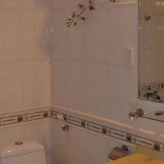 Отель River View Hotel Вьетнам, Хюэ - отзывы, цены и фото номеров - забронировать отель River View Hotel онлайн ванная фото 2