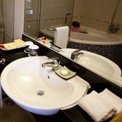 Отель Muong Thanh Da Lat ванная фото 2