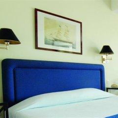 Dionysos Hotel удобства в номере