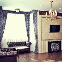 Гостиница Лидо в Уфе отзывы, цены и фото номеров - забронировать гостиницу Лидо онлайн Уфа комната для гостей фото 4