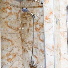 Отель GL Hostel Грузия, Тбилиси - отзывы, цены и фото номеров - забронировать отель GL Hostel онлайн ванная