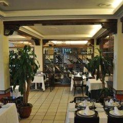Отель Orihuela Costa Resort Испания, Ориуэла - отзывы, цены и фото номеров - забронировать отель Orihuela Costa Resort онлайн питание фото 3