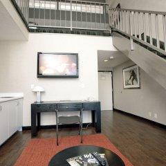 Ramada Plaza Hotel & Suites - West Hollywood детские мероприятия