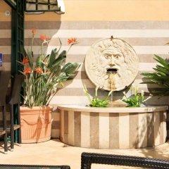 Отель Victoria Италия, Рим - 3 отзыва об отеле, цены и фото номеров - забронировать отель Victoria онлайн фото 5