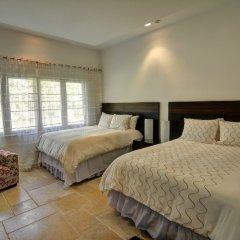 Отель Jardines de Arrecife 8 комната для гостей фото 3