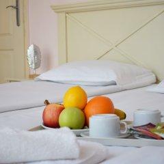 Apart Hotel Flores Park Солнечный берег в номере