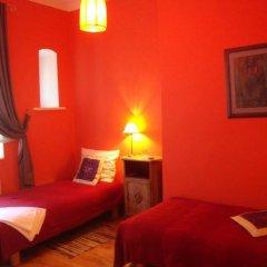 Отель Belle Epoque Польша, Познань - отзывы, цены и фото номеров - забронировать отель Belle Epoque онлайн комната для гостей фото 2