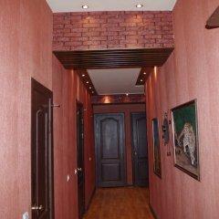 Гостиница Belka Hostel в Москве отзывы, цены и фото номеров - забронировать гостиницу Belka Hostel онлайн Москва интерьер отеля