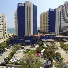 Отель Playa Suites фото 13