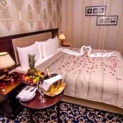 Отель Ramada Baku Азербайджан, Баку - 2 отзыва об отеле, цены и фото номеров - забронировать отель Ramada Baku онлайн в номере