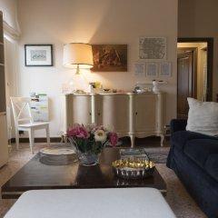 Отель B&b Brandolese Падуя комната для гостей