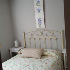 Отель Alojamientos el Paramo комната для гостей фото 4