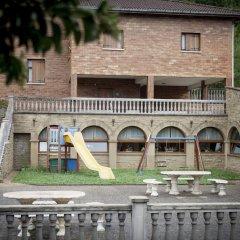 Отель Hostal Ametzaga?A Сан-Себастьян фото 3