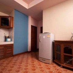 Отель M Place House Таиланд, Самуи - отзывы, цены и фото номеров - забронировать отель M Place House онлайн удобства в номере фото 2