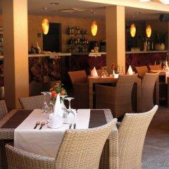 Отель Occidental Cala Vinas питание фото 3