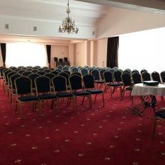 Гостиница Atyrau Hotel Казахстан, Атырау - 4 отзыва об отеле, цены и фото номеров - забронировать гостиницу Atyrau Hotel онлайн помещение для мероприятий