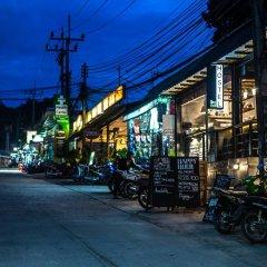 Отель Koh Tao Loft Hostel Таиланд, Мэй-Хаад-Бэй - отзывы, цены и фото номеров - забронировать отель Koh Tao Loft Hostel онлайн