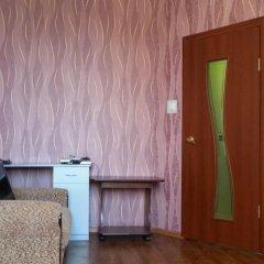 Отель Guest House Palma Сочи фото 2
