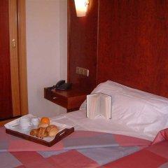 N.CH Hotel Torremolinos удобства в номере фото 2