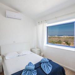 Отель Electra Villa комната для гостей фото 4